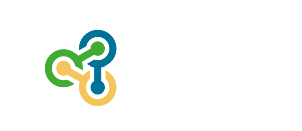 Fundación Bias