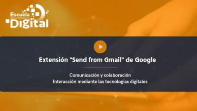 sendfromgmail