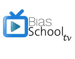 BIAS TV