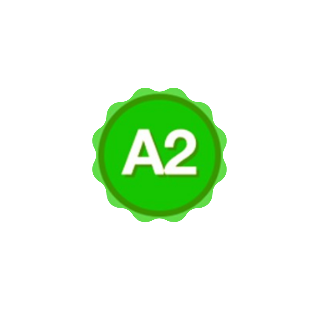 a2google